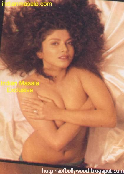 Mamta kulkarni sexy nude