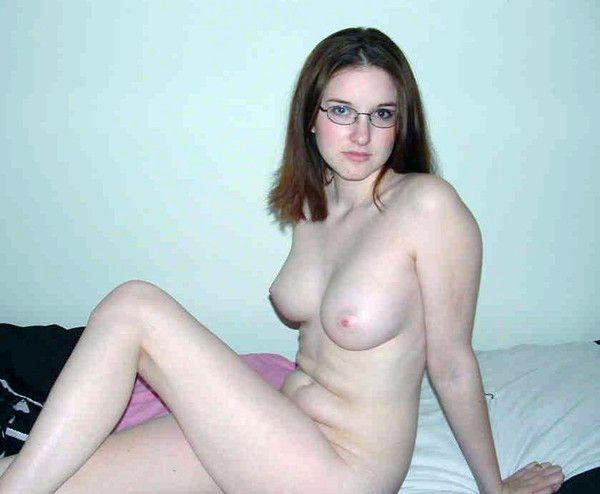 Jeunes femmes nue amateur