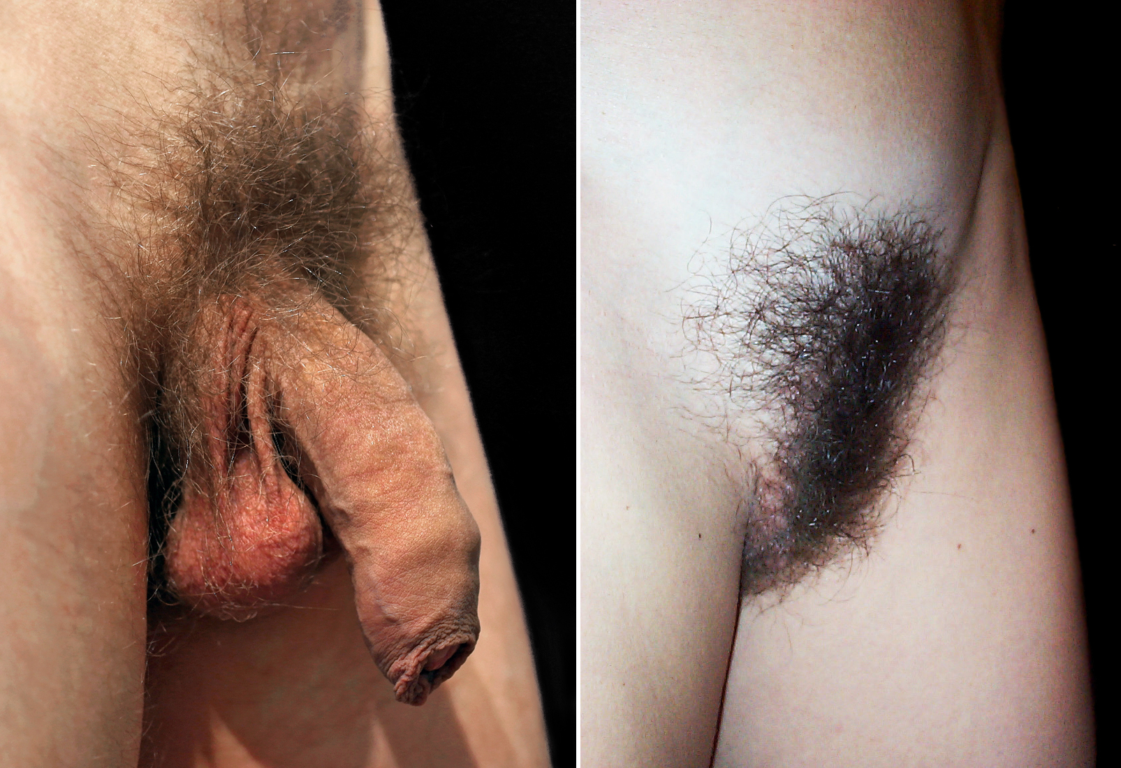 Amateur farm girl nude