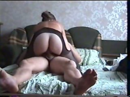 Real amateur mature couples sex