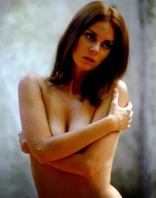 Lesley ann warren nude fakes