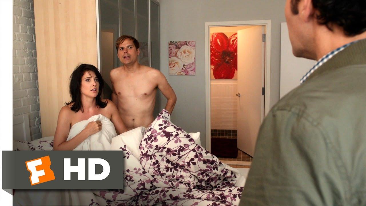 Thai sex clips