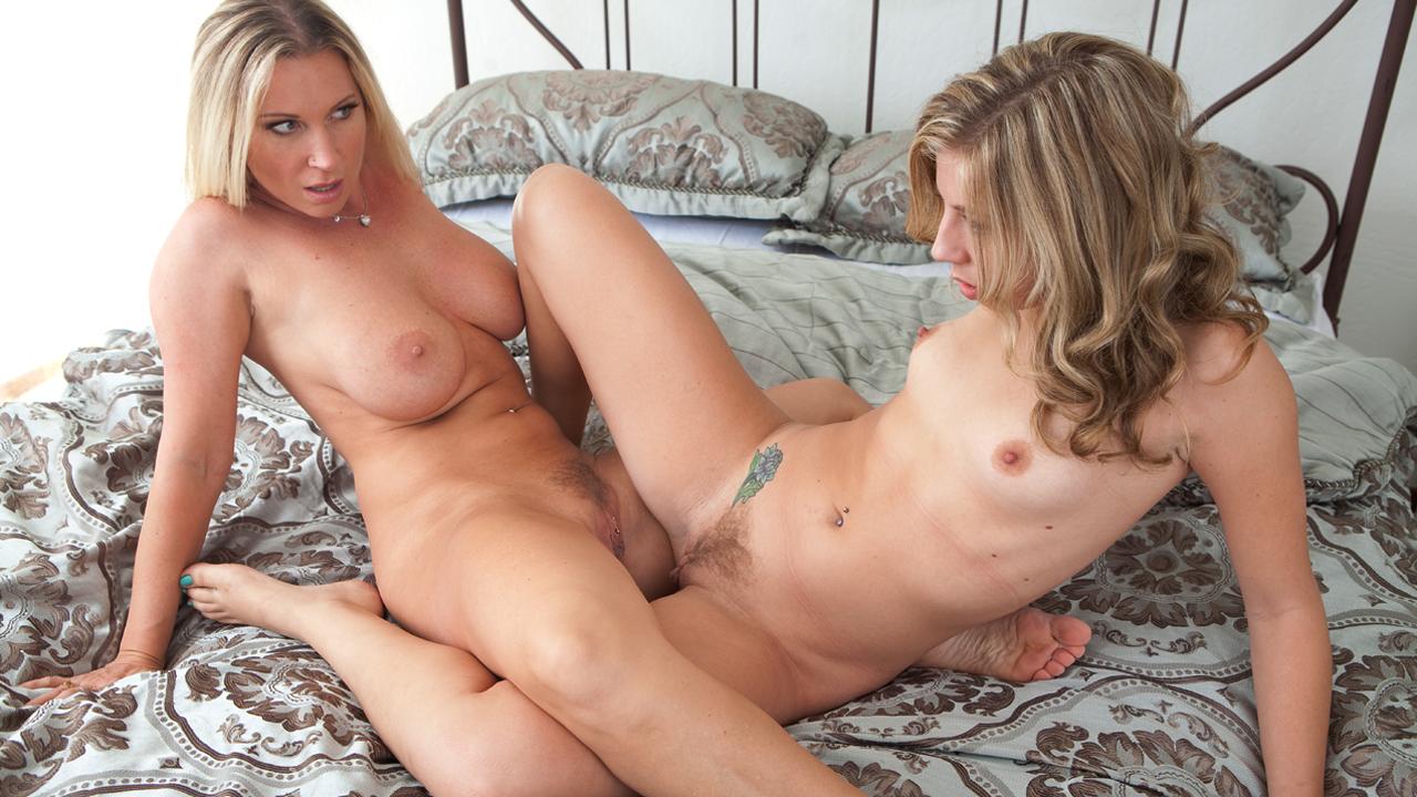 Her best friend lesbian porn