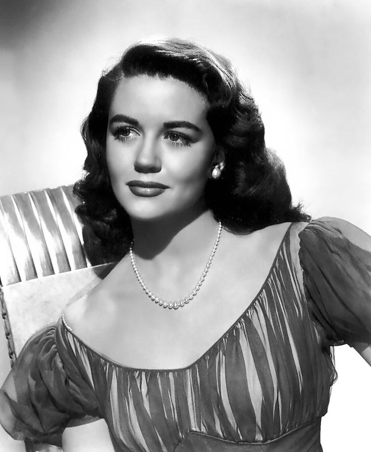 vintage nude movie stars female Classic