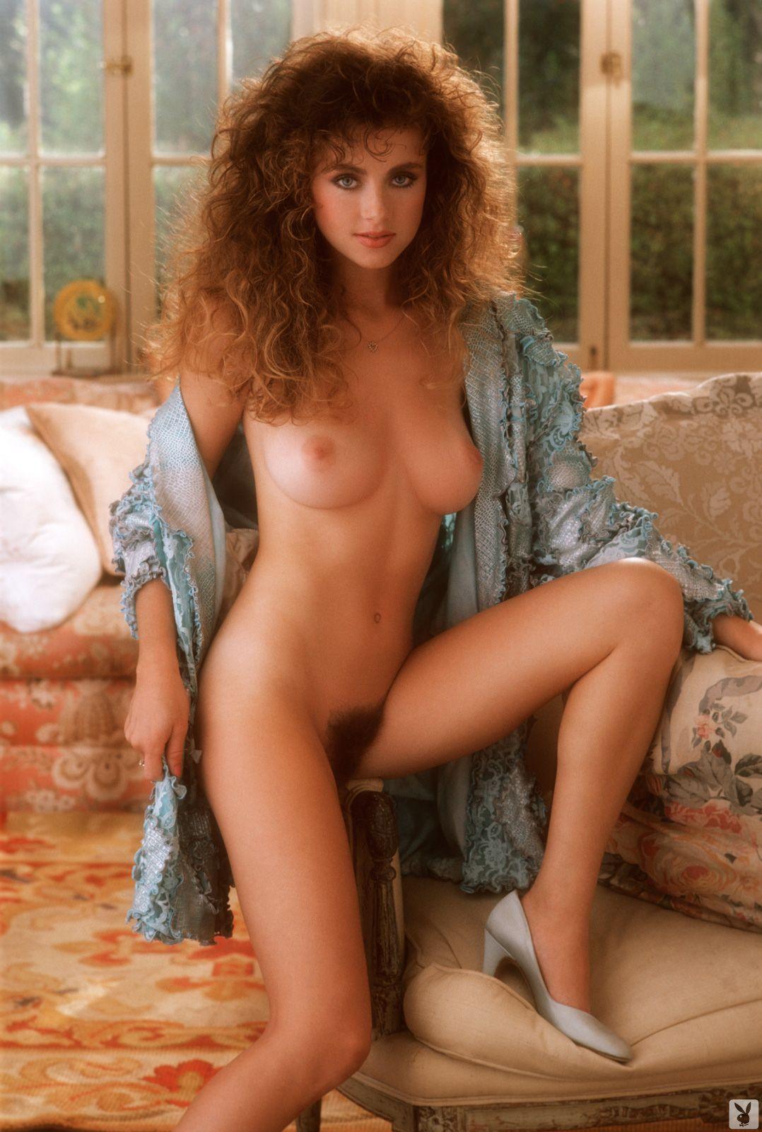 Playboy centerfold sherry arnett