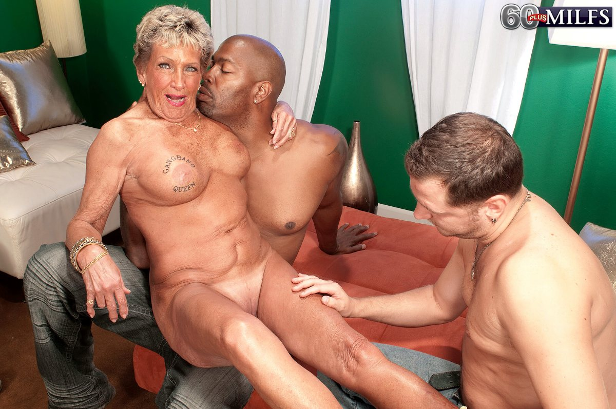 Gabrielle richens nude images