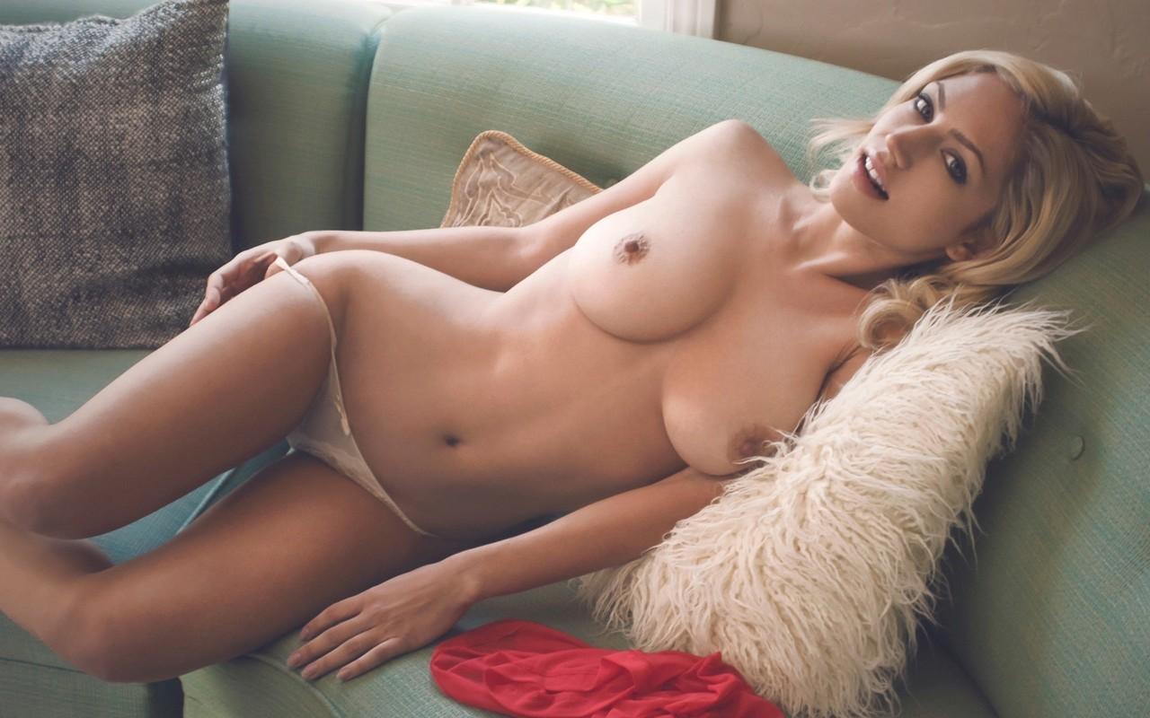 Hot girls perfect boobs